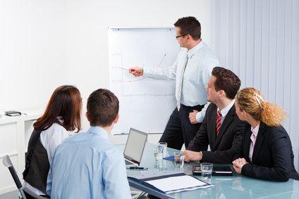 Encuesta de Mercado de Coaching Ejecutivo en España 2012