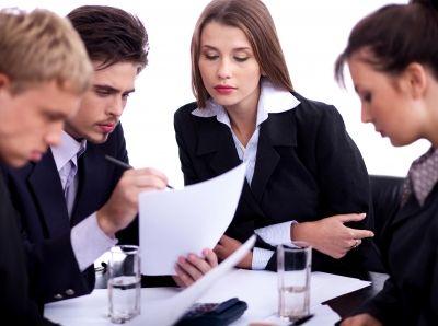 Coaching para prevenir el síndrome del trabajador quemado
