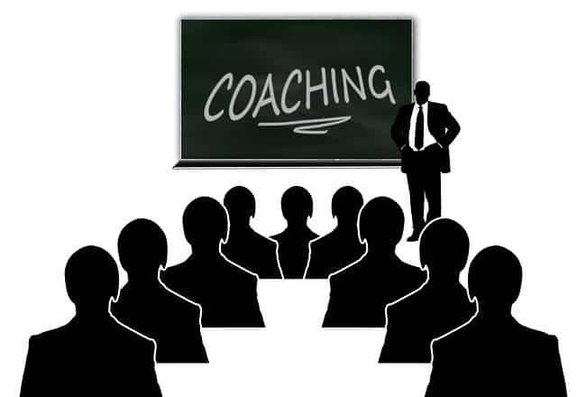 Cómo alcanzar la excelencia profesional como coach
