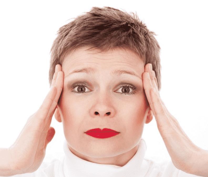 Técnicas de PNL para reducir el estrés