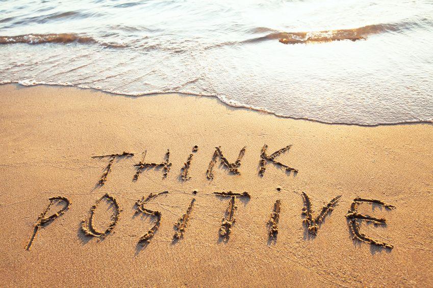 Transforma tus pensamientos negativos