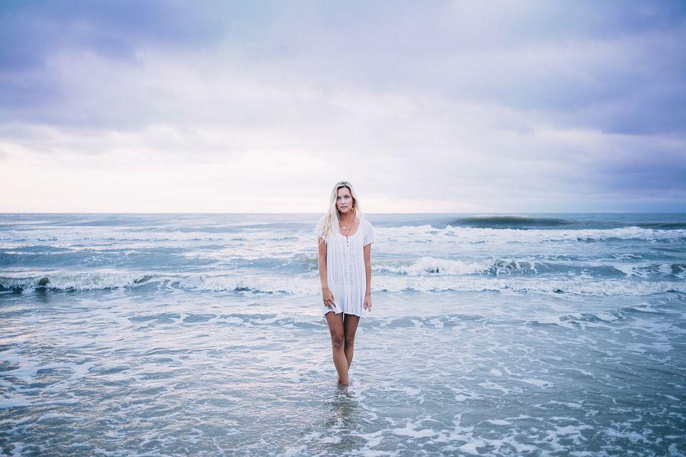 10 beneficios saludables de las vacaciones