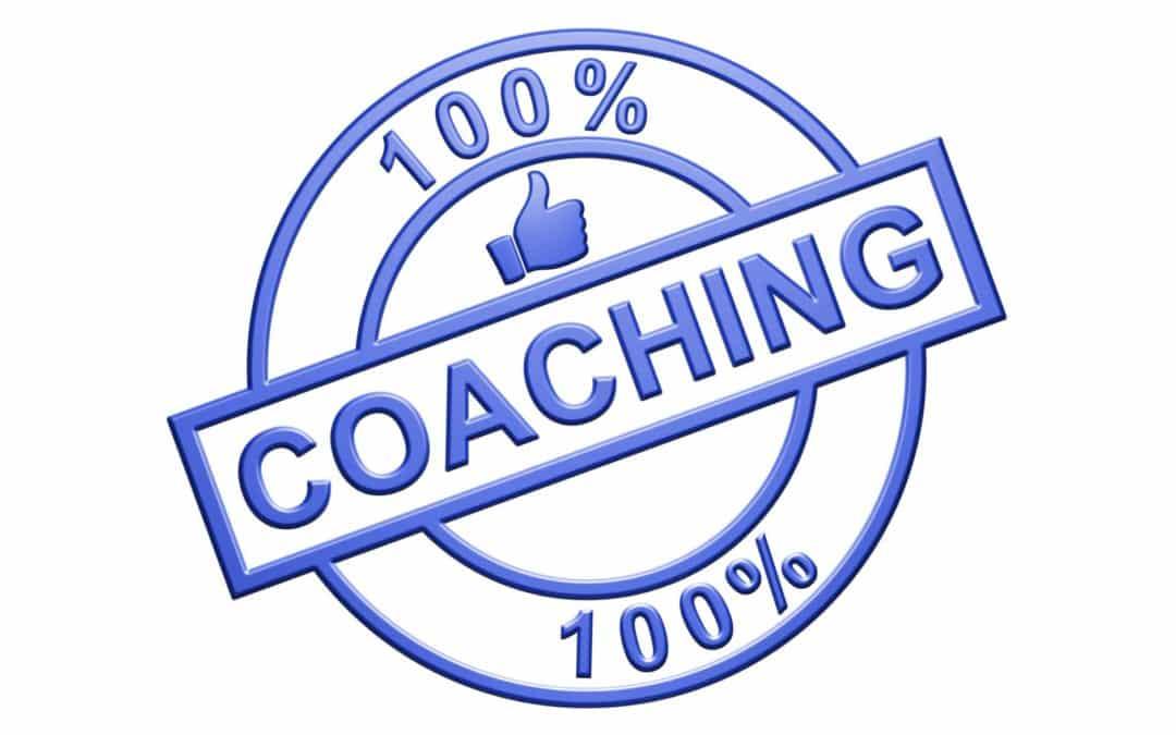 Que no te den gato por liebre. ¿Qué es un Coach?