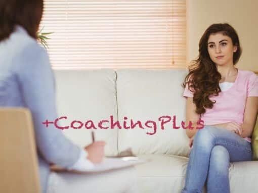 Coaching práctico para lograr tus sueños más 4 sesiones de Coaching