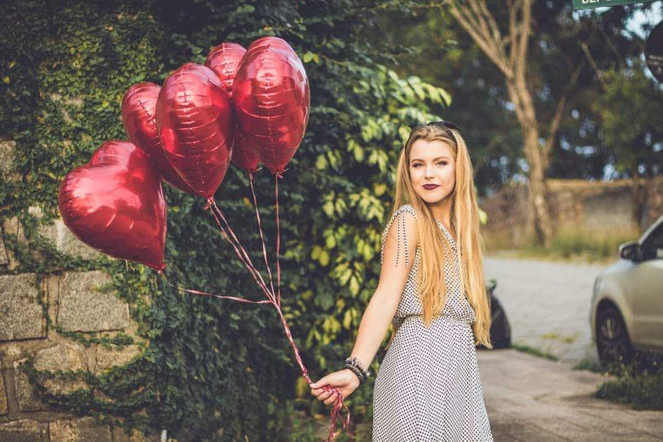 10 errores de gestión emocional que debes evitar