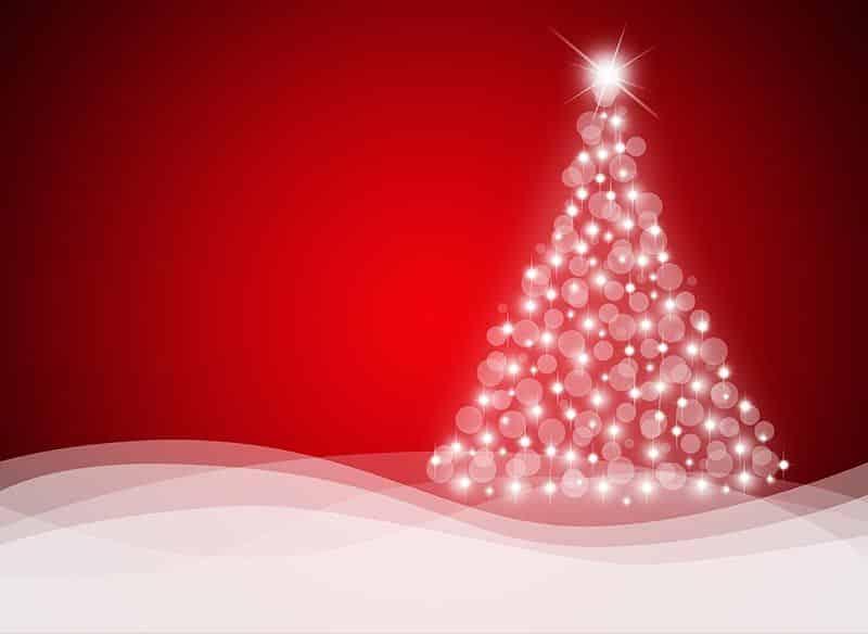 Haz realidad los Valores de tu Navidad. Claves para vivir de acuerdo a tus Valores.