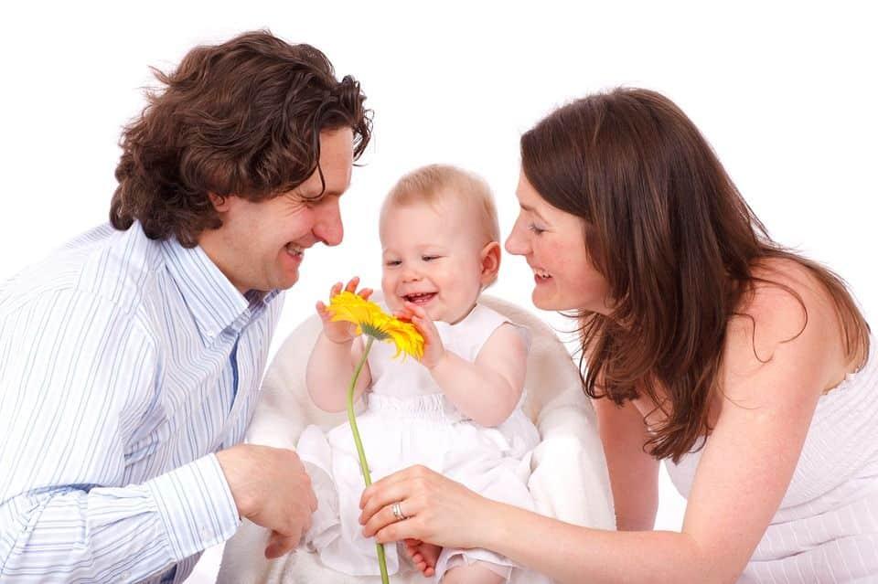 10 consejos de inteligencia emocional en la familia