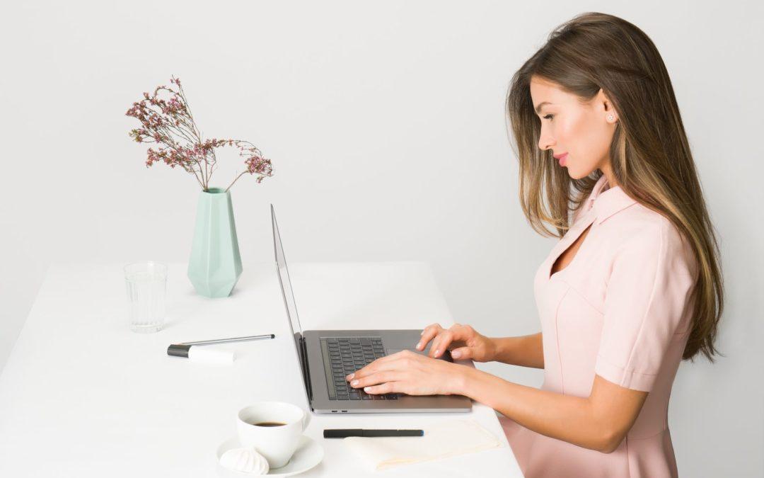 5 ventajas de un curso experto en coaching online