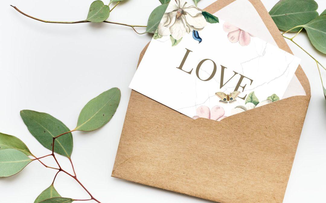 10 buenas razones para escribir un diario de gratitud