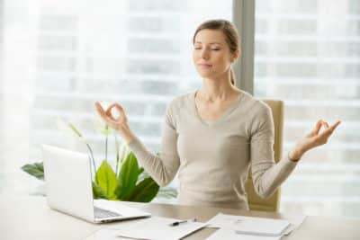 Descubre el Mindfulcoaching