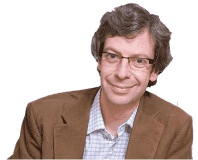 José Luis Yañez, facilitador del Webinar descubre la PNL