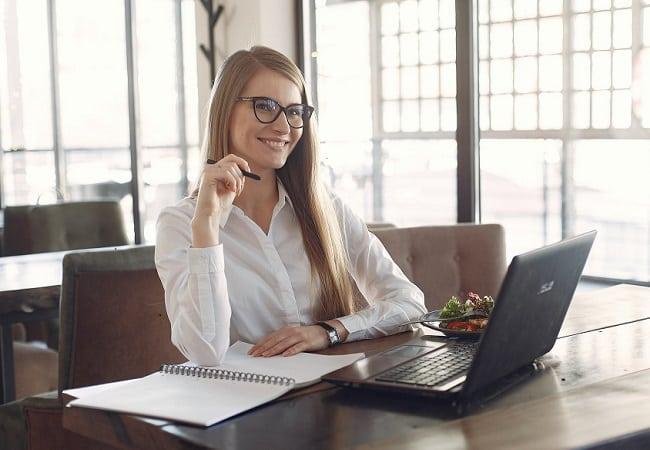 Desarrollo personal: 6 motivos para invertir tiempo en tu autoconocimiento