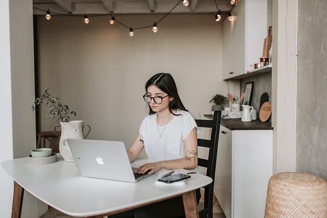 Cómo puede ayudarte el coaching para preparar entrevistas de trabajo
