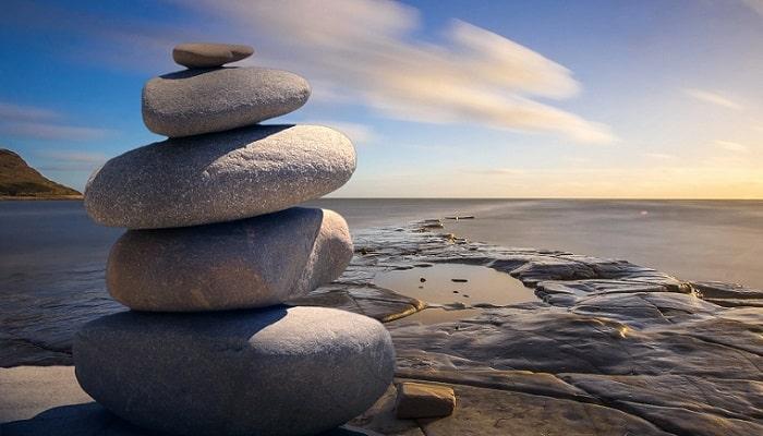 Mindfulness: 10 beneficios de practicar la atención plena en la vida diaria