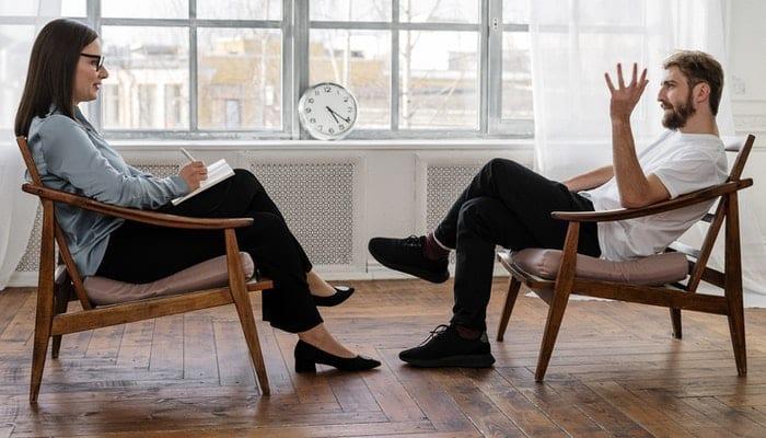 10 consejos para ser proactivo en un proceso de coaching personal