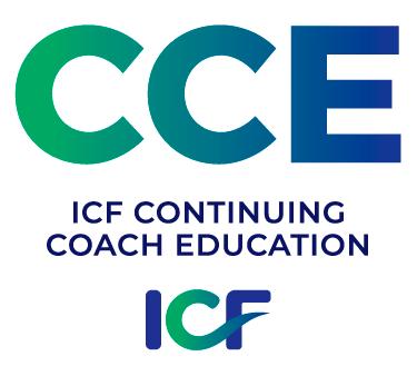 Certificado CCE en Crearte