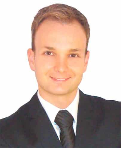 Vladimir Livshits